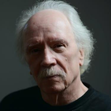John Carpenter profile photo