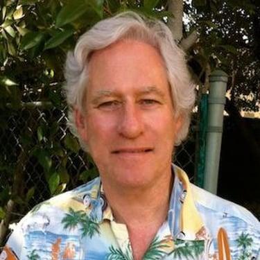Michael Sloan profile photo