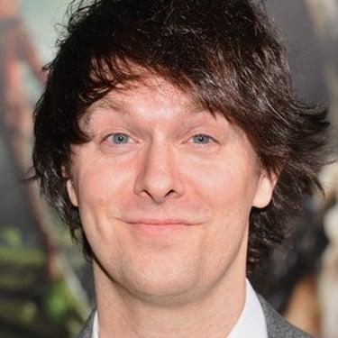 Darren Lemke profile photo