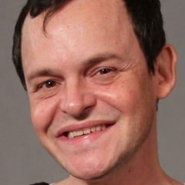 Matheus Nachtergaele profile photo