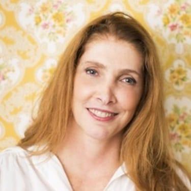 Adriana Falcão profile photo