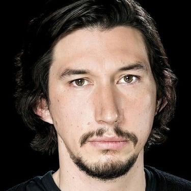 Adam Driver profile photo