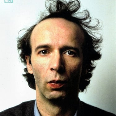 Roberto Benigni profile photo