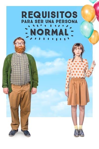 Normal İnsan Olma Yolları
