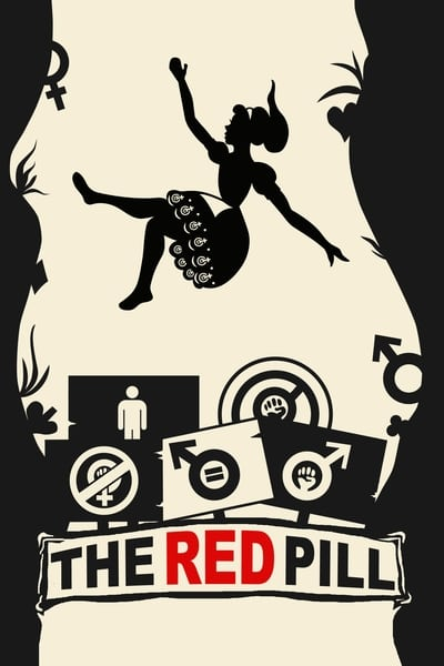 Kırmızı Hap