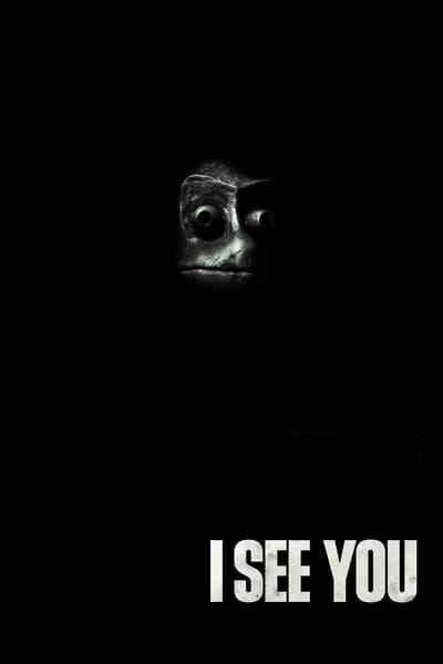 Seni Görüyorum