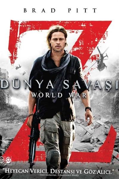 Dünya Savaşı Z
