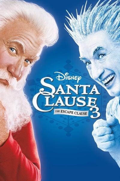 Noel Baba 3