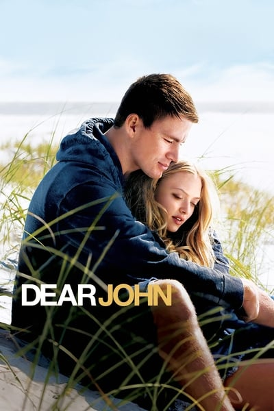Sevgili John