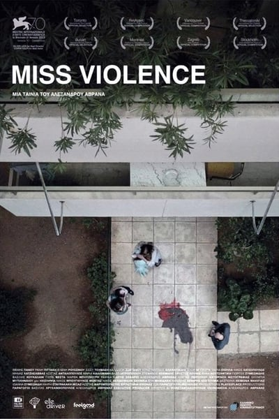 Miss Violence