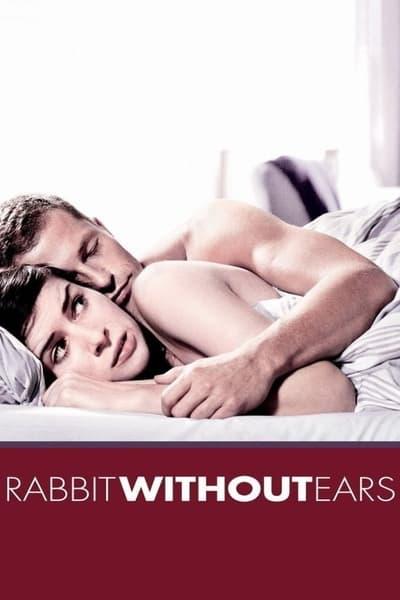 Kulaksız Tavşan