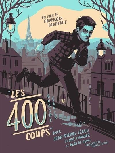 400 Darbe