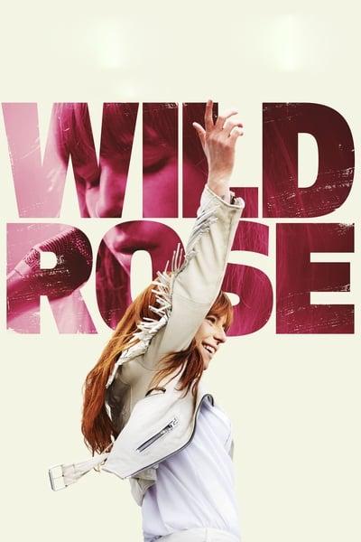 Vahşi Rose