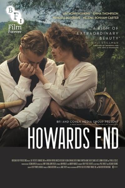 Howardların Malikanesi