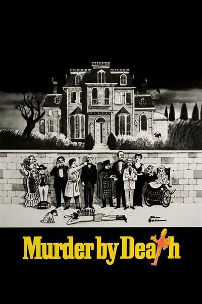 22 Numarada Cinayet