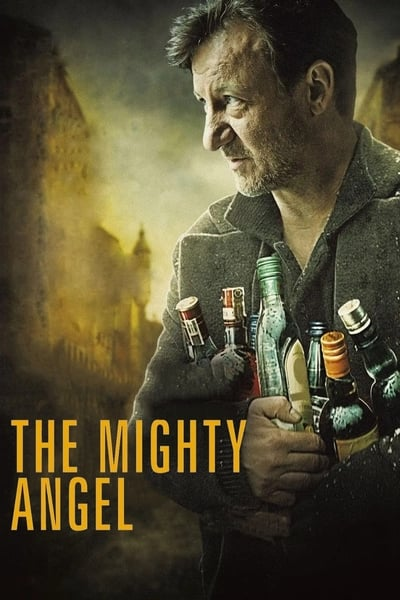 The Mighty Angel