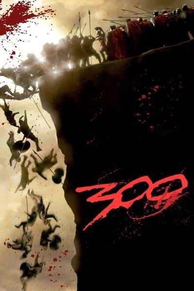 300: Spartalı