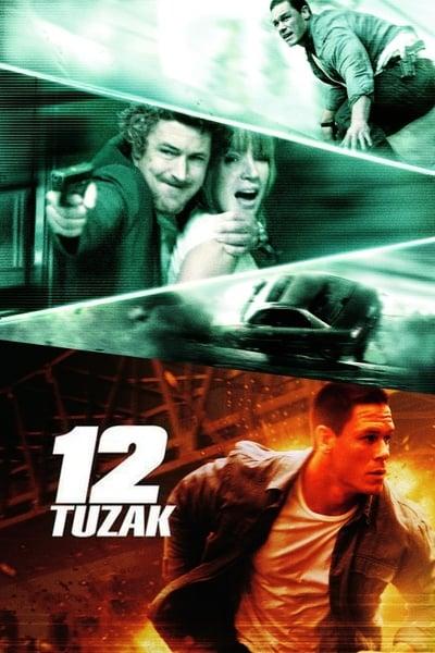 12 Tuzak