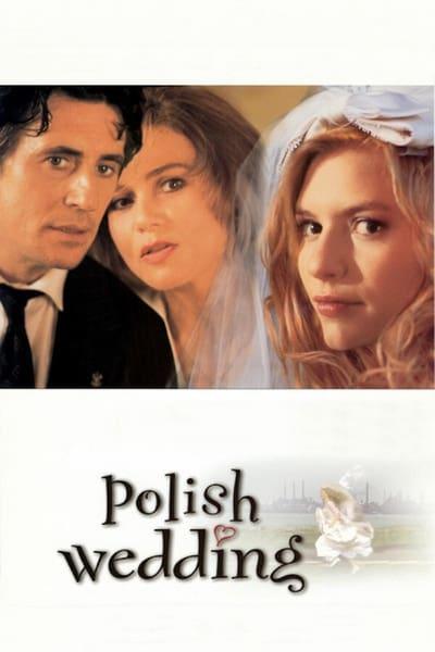 Polonya Düğünü