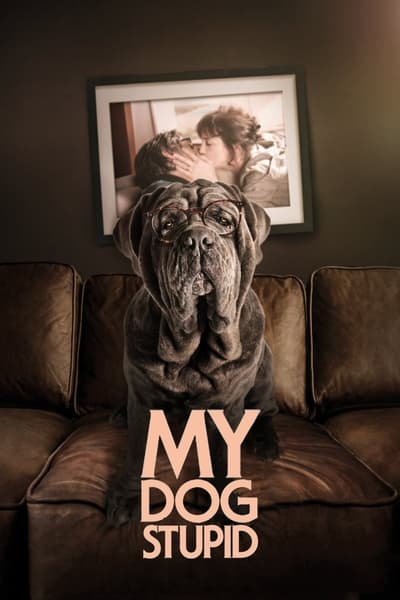 Benim Şapşik Köpeğim