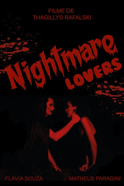 Nightmare Lovers