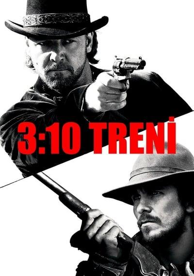 3:10 Treni