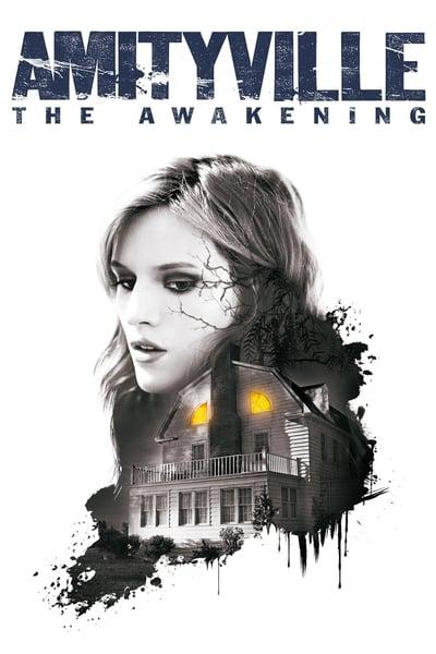 Dehşet Evi : Uyanış