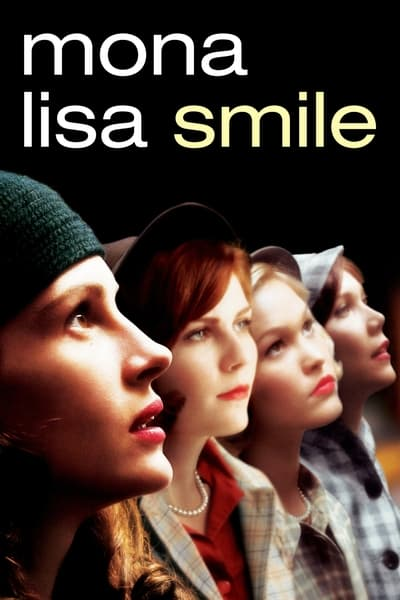 Mona Lisa Gülüşü