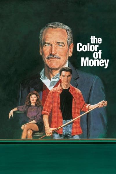 Paranın Rengi
