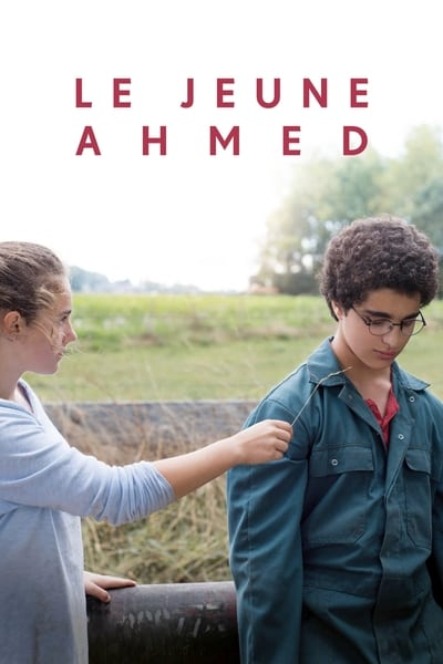 Genç Ahmed