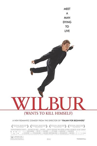 Wilbur Ölmek istiyor