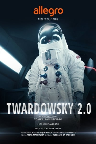 Polish Legends. Twardowsky 2.0