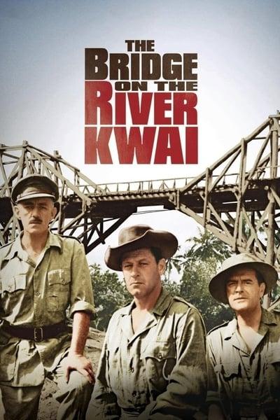 Kwai Köprüsü