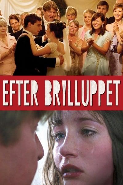 Düğünden Sonra