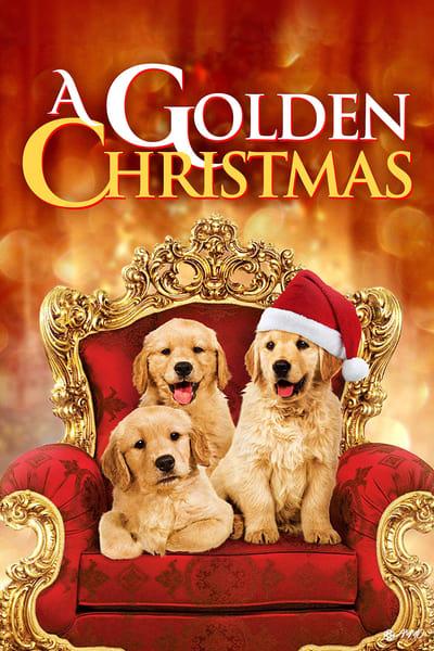 Altın Noel