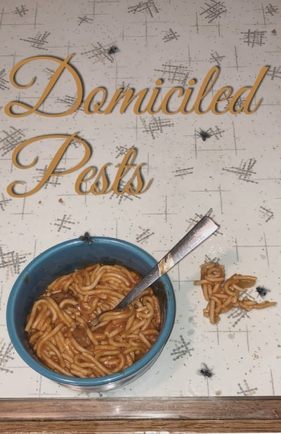 Domiciled Pests