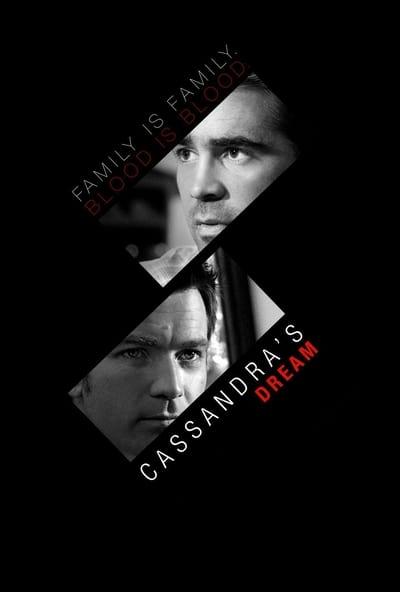 Cassandra'nın Rüyası