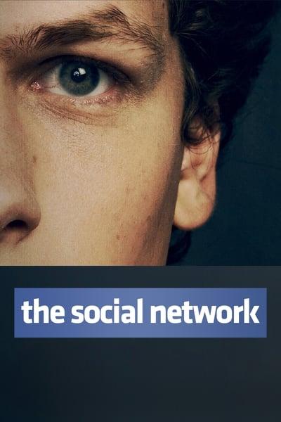 Sosyal Ağ