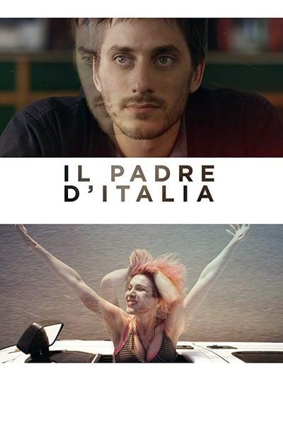 İtalyan Baba