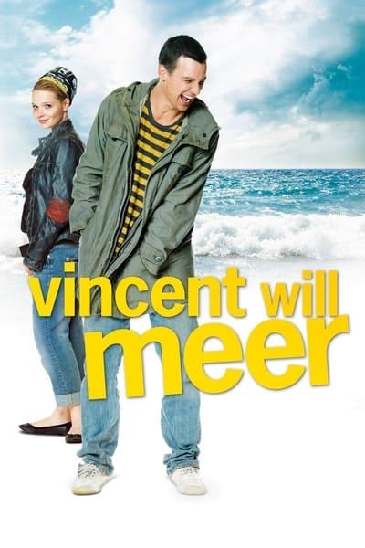 Vincent Deniz İstiyor