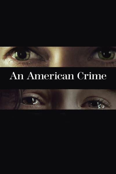 Bir Amerikan Suçu