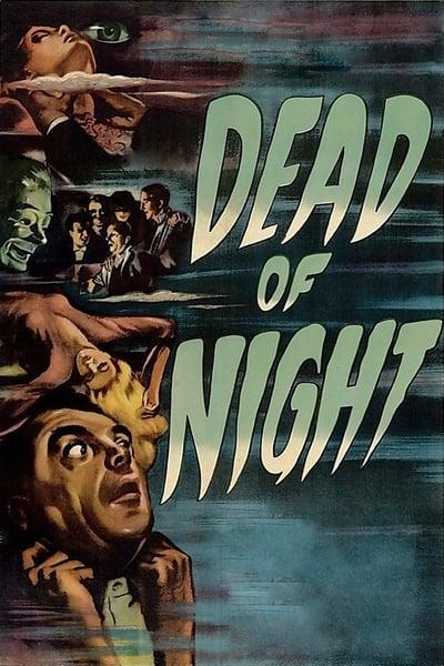 Ölüm Gecesi