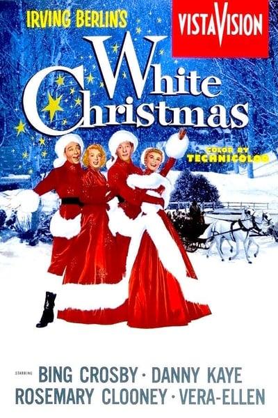 Beyaz Noel