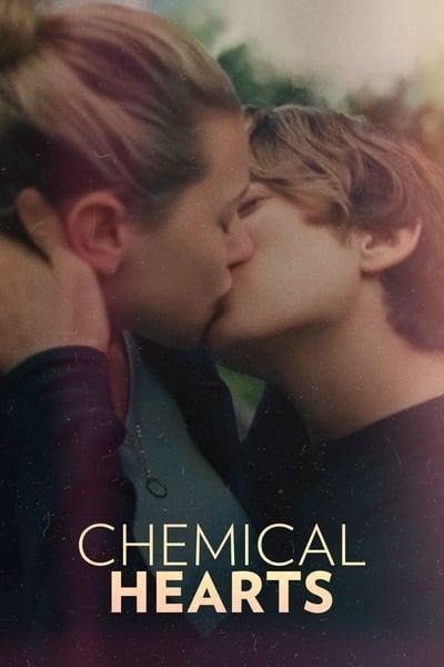 Kimyasal Kalpler