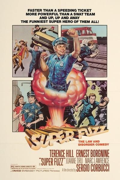 Super Polis