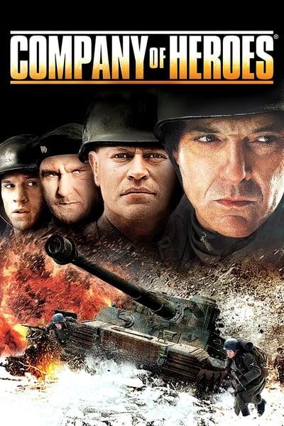 Kahramanlar Takımı