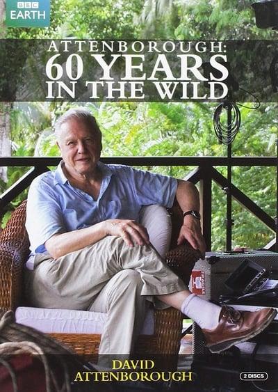 Attenborough 60 Years in the Wild