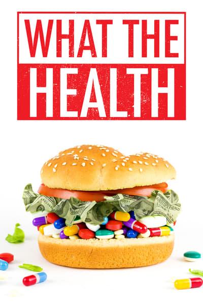 Sağlık Komplosu