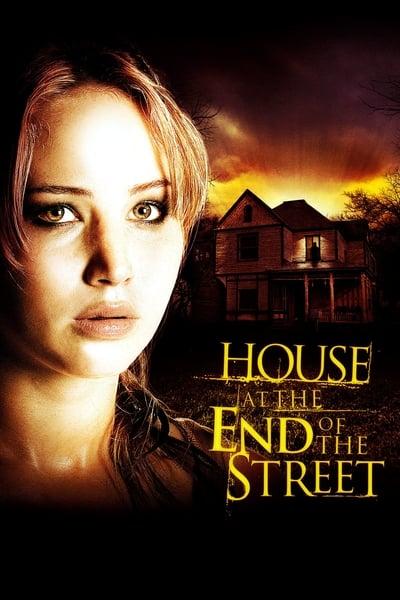 Sokağın Sonundaki Ev