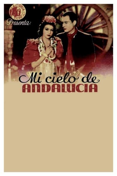 Mi cielo de Andalucía